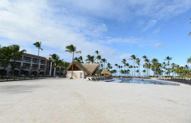 фотографии отеля Royalton Punta Cana Resort & Casino изображение №47