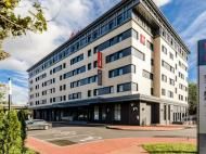 Hotel ibis Kaliningrad Center, 3*