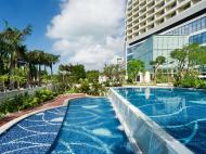 Four Points by Sheraton Hainan, 4*