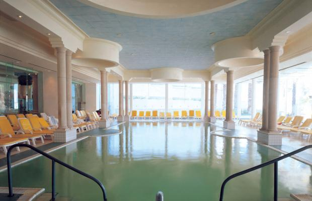 фото David Dead Sea Resort & Spa (ex. Le Meridien Dead Sea)  изображение №22