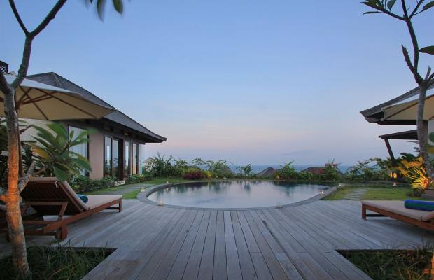 фотографии Ulu Segara Luxury Suites & Villas (ex. The Sawangan Suites & Villas) изображение №16