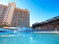 Be Live Experience Orotava (ex. Be Live Orotavа,Oasis Orotava Palace), 4*