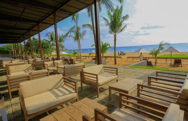 фото Pandanus Beach Resort (Ex. Emerald Bay) изображение №26