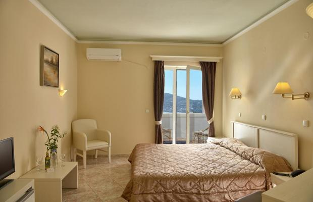фото Athina Palace Resort & Spa изображение №30