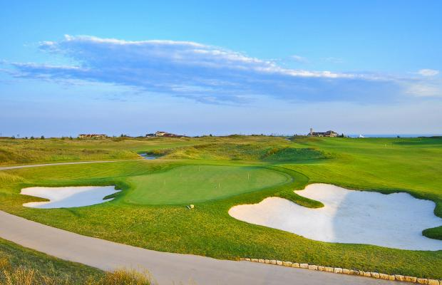 фото BlackSeaRama Golf & Villas изображение №102