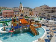 Atlantica Club Aegean Blue, 5*