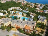 Sirios Village Hotel & Bungalows, 4*