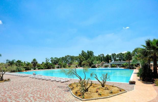 фотографии Minerva Club Resort Golf & Spa изображение №40