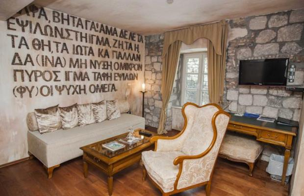 фото отеля Boutique Hotel Astoria изображение №13
