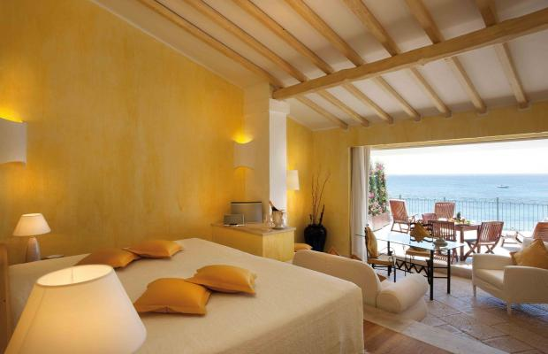 фотографии отеля Forte Village Resort - Waterfront Suites (Cala Del Forte) изображение №3