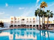 Royal Decameron Tafoukt Beach, 4*