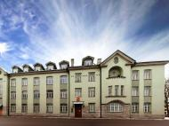 Uniquestay City Hotel Tallinn, 2*