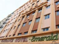 Fragrance Hotel-Emerald, 2*