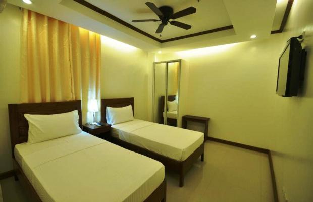 фото отеля Ipil Suites Puerto Princesa (ex. Ipil Travelodge Puerto Princesa) изображение №33
