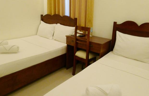 фото отеля Ipil Suites Puerto Princesa (ex. Ipil Travelodge Puerto Princesa) изображение №25