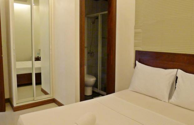 фотографии Ipil Suites Puerto Princesa (ex. Ipil Travelodge Puerto Princesa) изображение №20