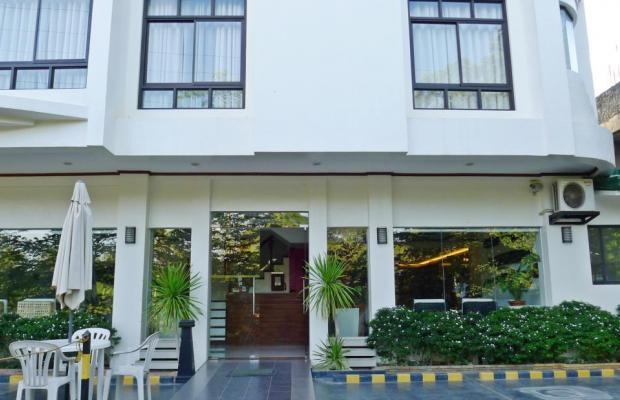 фотографии Ipil Suites Puerto Princesa (ex. Ipil Travelodge Puerto Princesa) изображение №8