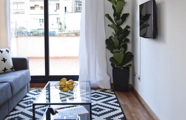 фотографии Nº130 Apartments - The Streets Apartments Barcelona изображение №16
