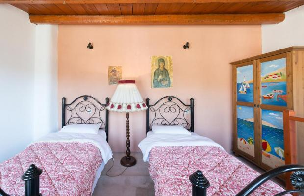 фото The Finest Hotels of The World Almond Tree Home No1 and No2 изображение №14