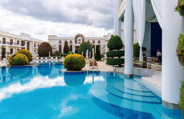 фото отеля Epirus Palace Hotel & Conference Center изображение №45