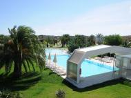 VOI Arenella Resort, 4*