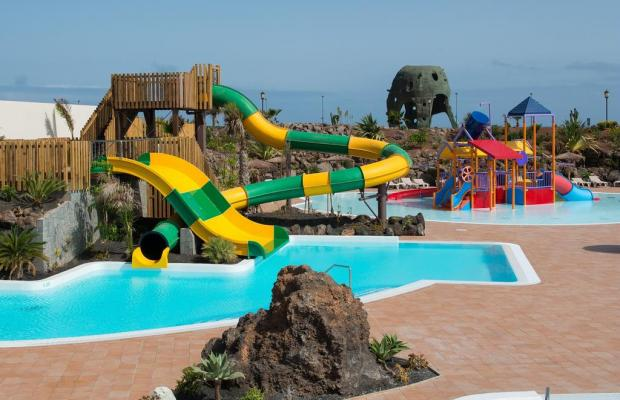фотографии отеля Pierre & Vacances Fuerteventura Origo Mare Holiday Village изображение №3