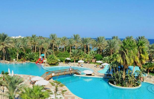 фото Brayka Bay Resort (ex. Zee Brayka Bay Resort) изображение №82