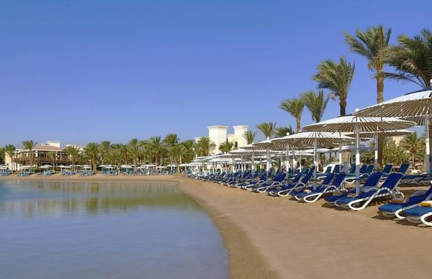 фото Hilton Hurghada Resort изображение №42