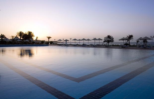 фотографии отеля Old Palace Resort Sahl Hasheesh изображение №39