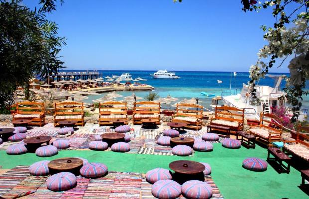 фотографии отеля King Tut Aqua Park Beach Resort (ех. King Tut Resort) изображение №23