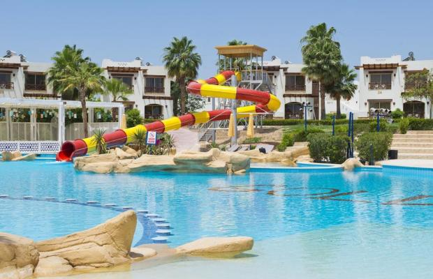 фотографии отеля Otium Hotel Golden Sharm (ex. Shores Golden; Golden Sharm) изображение №19