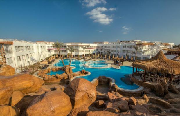 фотографии отеля Sharming Inn Hotel (ex. PR Club Sharm Inn; Sol Y Mar Sharming Inn) изображение №7
