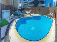 Somewhere Hotel Apartment (ex. Al Sondos Suites by Le Meridien), 4*
