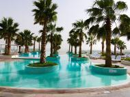 InterContinental Dubai Festival City, 5*