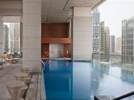 Bonnington Jumeirah Lakes Towers, 5*