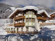 Chalet Campiglio Imperiale, 4*