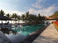 The Bali Khama - A Beach Resort and Spa, 5*