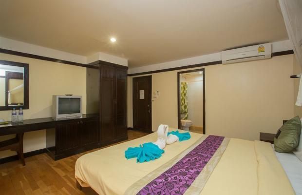 фотографии The Ocean Patong Hotel (ex.Nilly's Marina Inn; MyQxpress Patong; Quality Resort) изображение №24
