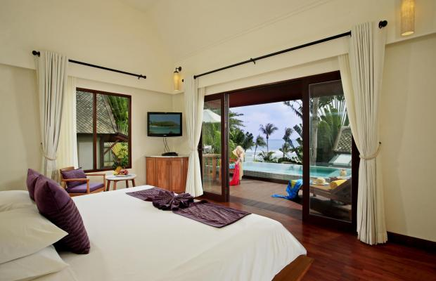 фото Centara Villas Samui (ex. Central Samui Village) изображение №10