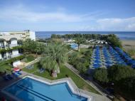 Malia Bay Beach Hotel & Bungalows, 3*