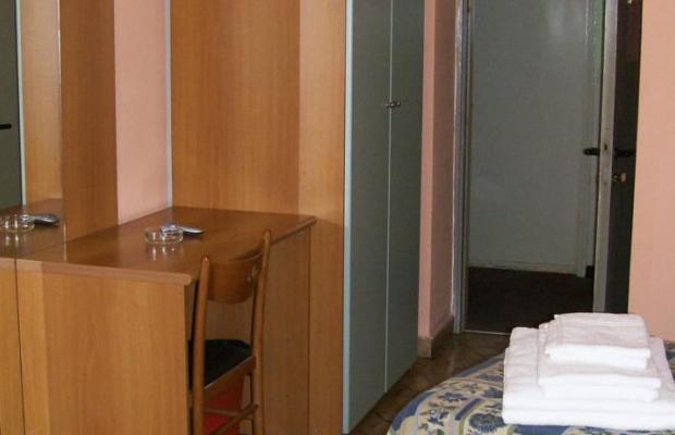 фотографии отеля Hotel Del Sud изображение №3