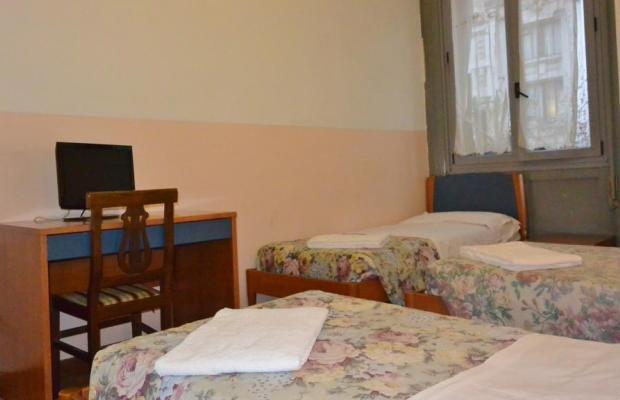 фотографии Hotel Central Station изображение №24