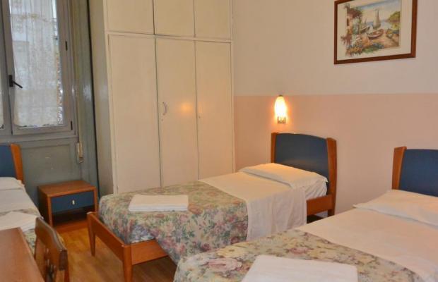 фото отеля Hotel Central Station изображение №21
