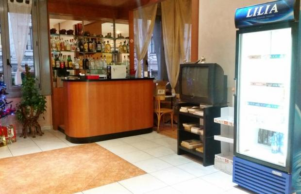 фото Hotel Central Station изображение №2
