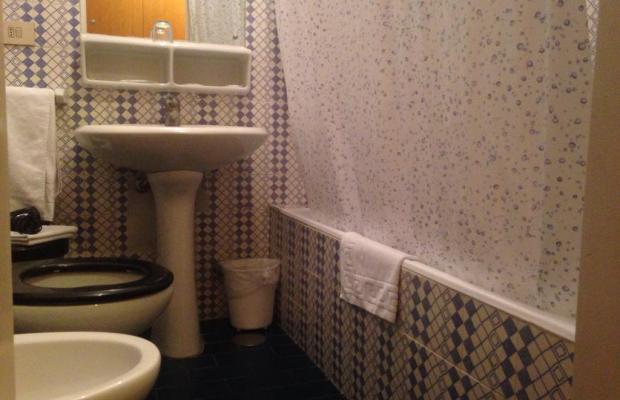 фотографии Residence Pola изображение №4