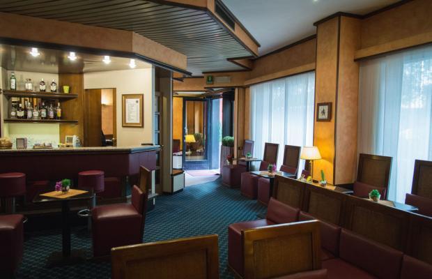 фотографии Hotel Accursio изображение №32