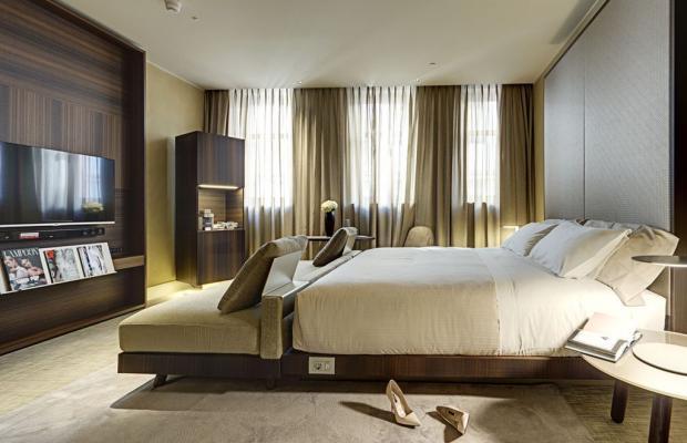 фото отеля ME Milan Il Duca изображение №17