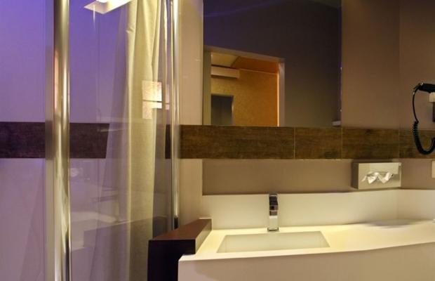 фото отеля Hotel Mentana изображение №41
