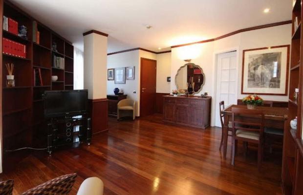 фотографии Hotel Mentana изображение №40