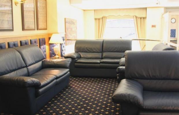 фотографии Hotel Mentana изображение №36